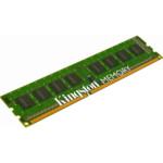 ОЗУ Kingston DIMM 4GB 1600MHz DDR3