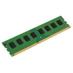 ОЗУ Kingston 4GB  2400MHz DDR4