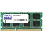 ОЗУ GoodRam SODIMM DDR4-2400 4ГБ