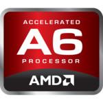 Процессор AMD A6 6420K tray