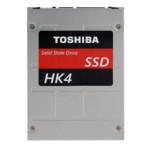 Внутренний жесткий диск Toshiba THNSN81Q92CSE