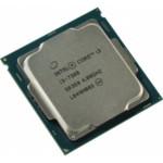 Процессор Intel Core i3 7300 oem