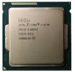 Процессор Intel Core i7-4790 Box