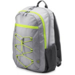 Сумка для ноутбука HP Europe/Active Backpack