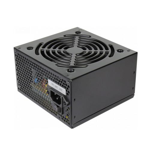 VX-450 PLUS
