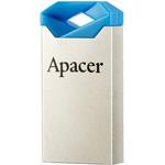USB флешка (Flash) Apacer AH111