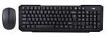 Клавиатура + мышь X-Game XD-7700OGB