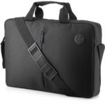 Сумка для ноутбука HP Focus Topload 15.6