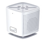 Аудиоколонка Genius SP-925BT, White
