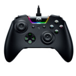 Манипулятор Razer Wolverine Ultimate Gaming Controller for Xbox One