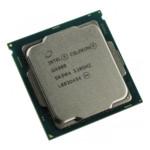 Процессор Intel G4900
