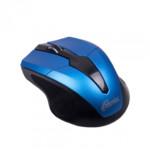Мышь Ritmix RMW-560 - Blue/Black