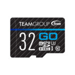 Flash карта Team Group TGUSDH32GU302
