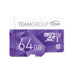 Flash карта Team Group Color 64Gb