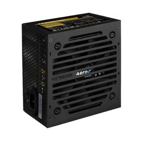 VX-550 PLUS