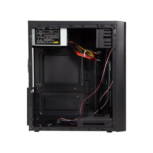 Корпус X-Game XC-370PS (XC-370PS)