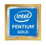 Процессор Intel Pentium G5400 TRAY