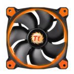 Охлаждение Thermaltake Riing 14 LED