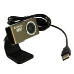 Web-камера Defender G-LENS 2693 - Black