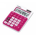 Калькулятор Casio Калькулятор настольный