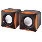 Аудиоколонка Defender SPK-480