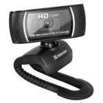 Веб камеры Defender G-LENS 2597