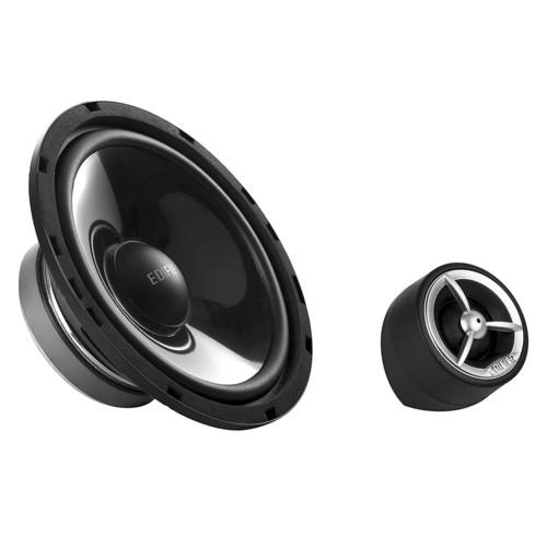 Аудиоколонка Edifier SF651A (SF651A)