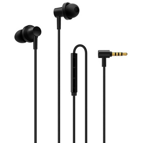 Гарнитура Xiaomi Mi In-Ear Headphones Pro 2 Global (ZBW4423TY)