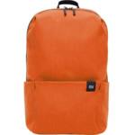 Сумка для ноутбука Xiaomi Mi Casual College Backpack Orange