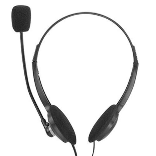 Гарнитура Acme CD602 Black (CD602 Black)