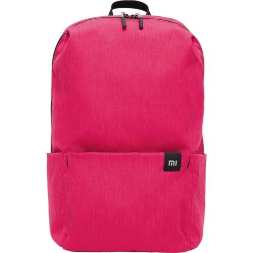 Сумка для ноутбука Xiaomi Mi Casual College Backpack Pink (ZJB4147GL)