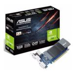 Видеокарта Asus GT710
