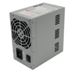 Блок питания FSP QD-400Z 300W