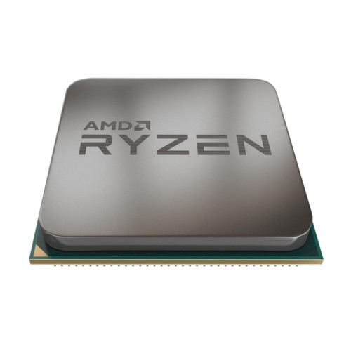 Процессор AMD Ryzen 3 2300X OEM (YD230XBBM4KAF)