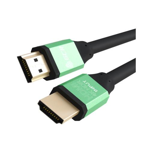 Кабель интерфейсный Greenconnect GCR-50751 (GCR-50751)