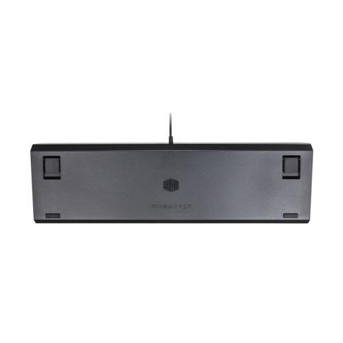 Клавиатура Cooler Master CK-550-GKGR1-RU (CK-550-GKGR1-RU)