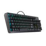 Клавиатура Cooler Master CK-550-GKGR1-RU