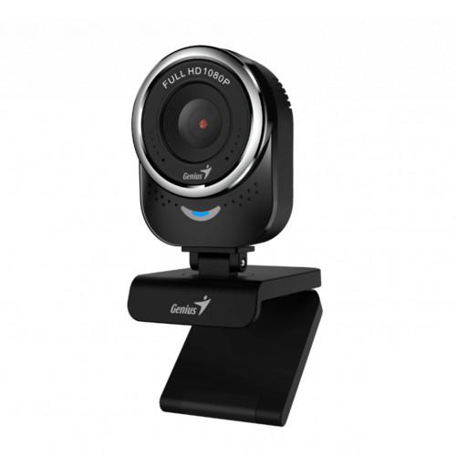 Web-камера EnGenius QCam 6000 (32200002400)