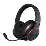 Гарнитура Creative Sound BlasterX H6, черный