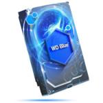 Внутренний жесткий диск Western Digital Blue 1TB SATA 3.5