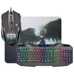 Клавиатура + мышь Defender Reaper MKP-018 RU