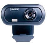 Web-камера Sven IC-950HD