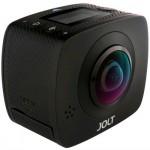 Веб камеры Gigabyte JOLT Duo 360
