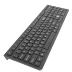 Клавиатура Defender UltraMate SM-535