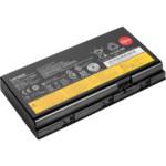 Аккумулятор для ноутбука Lenovo 78++ Battery (8cell) for P70, P71