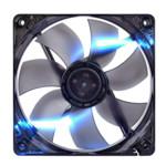 Охлаждение Thermaltake Pure 12 S LED Blue