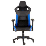 Компьютерная мебель Corsair Gaming™ T1 Race 2018 Gaming Chair Black/Blue