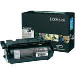 Лазерный картридж Lexmark 64416XE