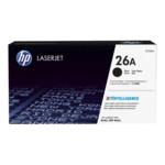 Лазерный картридж HP Картридж CF226A