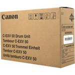 Барабан Canon C-EXV50